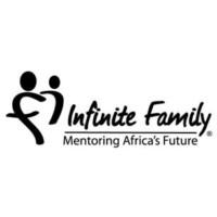 Infinite Family