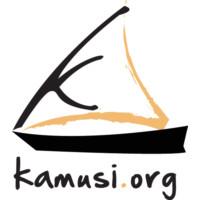 Kamusi Project USA