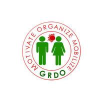 Green Rural Development Organization (GRDO)