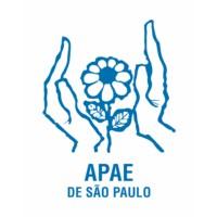 Associacao de Pais e Amigos dos Excepcionais de Sao Paulo