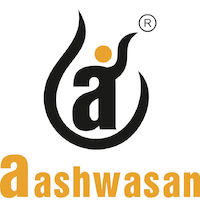 Aashwasan Foundation