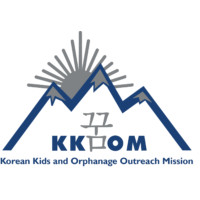 Korean Kids and Orphanage Outreach Mission