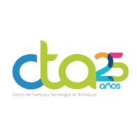 Corporacion Centro de Ciencia y Tecnologia de Antioquia