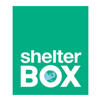 Image result for shelterbox