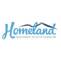 Homeland Development Initiative Foundation