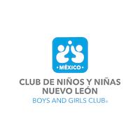 Club de Ninos y Ninas de Nuevo Leon