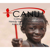 Care of the Ageing, Needy and the Uderprivileged Association Cameroon