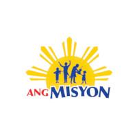 Ang Misyon, Inc.