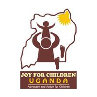 Joy for Children-Uganda