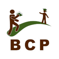 Bwindi Community Program