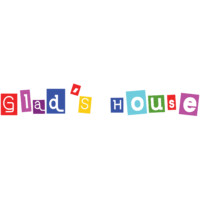 Glad's House