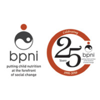 Breastfeeding Promotion Network of India (BPNI)