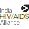 India HIV/AIDS Alliance
