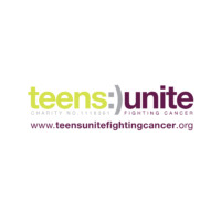 Teens Unite Fighting Cancer