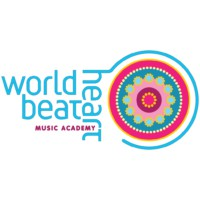 World Heart Beat Music Academy