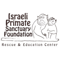 Israeli Primate Sanctuary Foundation