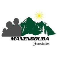 Manengouba Foundation, Inc.
