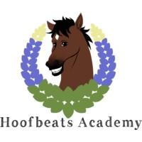 hoofbeats academy