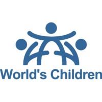 World's Children