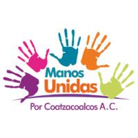 Manos Unidas por Coatzacoalcos A.C.