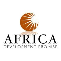 Africa Development Promise