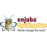 enjuba Spelling Bee