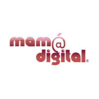 MAMA DIGITAL NON-PROFIT