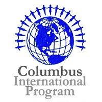 Columbus Area International Program for Youth Leaders and Social Workers