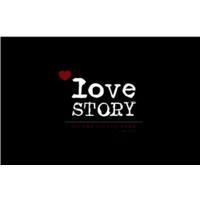 Love Story Foundation
