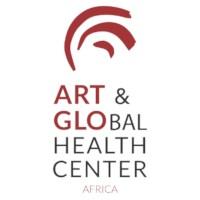 Art & Global Health Center Africa