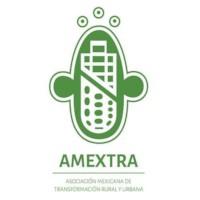 Amextra, Inc.