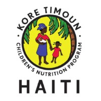 Children's Nutrition Program of Haiti