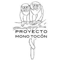 Proyecto Mono Tocon