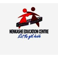 Nenkashe Education Centre