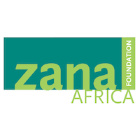 ZanaAfrica Foundation