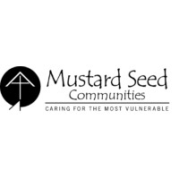Mustard Seed Communities, Inc.