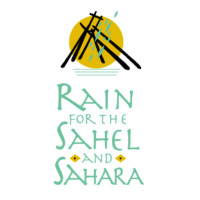 Rain for the Sahel and Sahara