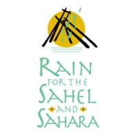 Rain for the Sahel and Sahara