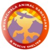 Arunachala Animal Sanctuary & Rescue Shelter