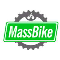 Massachusetts Bicycle Coalition