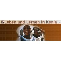 Leben und Lernen in Kenia e.V.