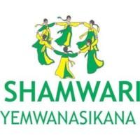 ShamwariYemwanasikana Trust