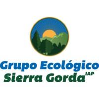 Grupo Ecologico Sierra Gorda I.A.P