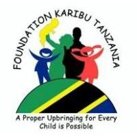 Foundation Karibu Tanzania Limited