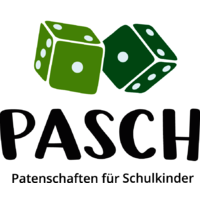 PaSch at NachbarschaftsEtage at Fabrik Osloer Strasse e.V.