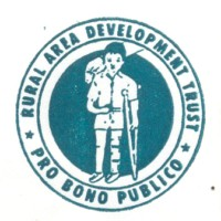 Rural Area Development Trust