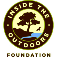 Inside the Outdoors Foundation