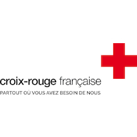 CROIX-ROUGE FRANCAISE (French Red Cross)