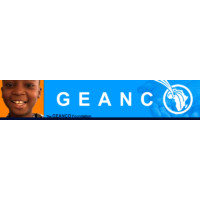 The GEANCO Foundation