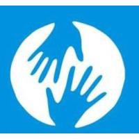 Access to Basic medical Care (ABC medical) Foundation